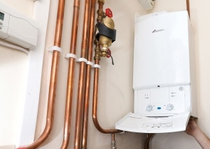 gas boiler installation finance plans Old Heath